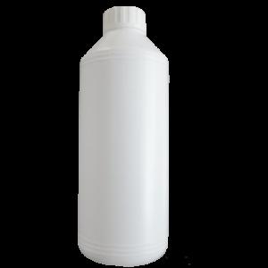 Bottle Web