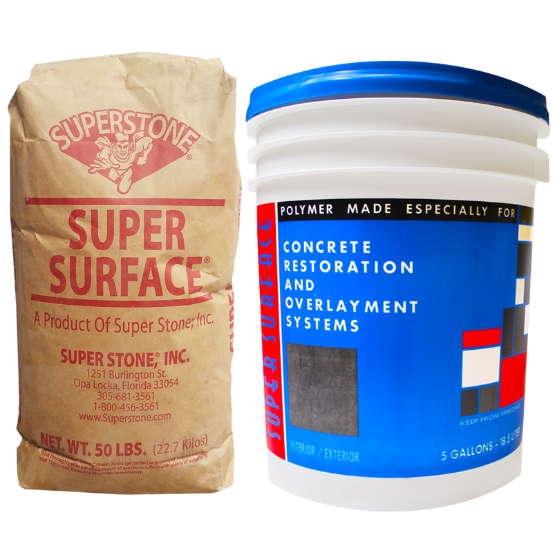 Super veneer micro topping resin super stone inc for Microtopping costi