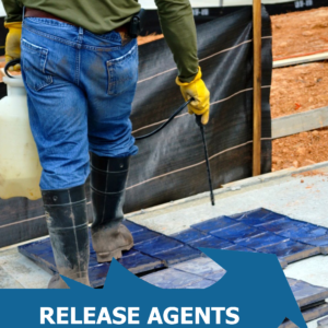 Release Agents